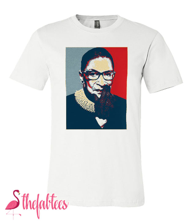 Notorious rbg Fabulous